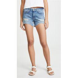 Dre Shorts