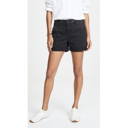 Buckley Chino Shorts