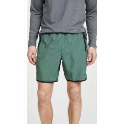 VA Sport Yogger IV Shorts