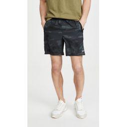 Yogger IV Shorts