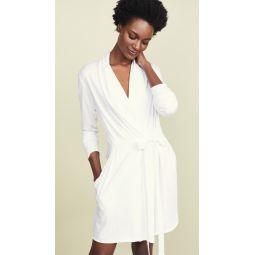 Wrap Robes