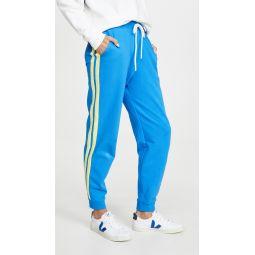 Harlow II Sweatpants