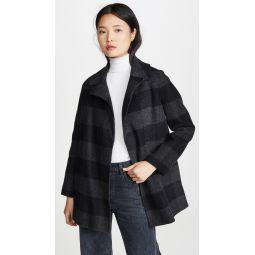 Overlay DF Coat