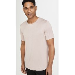Essential Tee Anemone