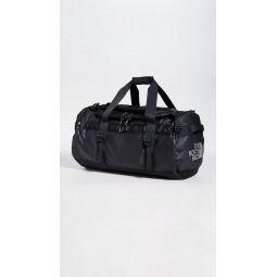 Medium Base Camp Duffle Bag