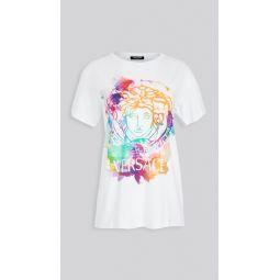 T-Shirt Donna Bio