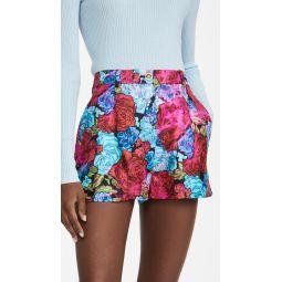 Pantaloni Shorts