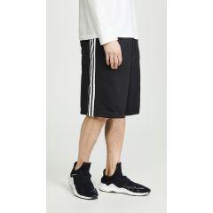 M3 STP Track Shorts