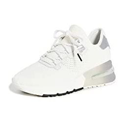 ASH Womens Krush Bis Sneaker