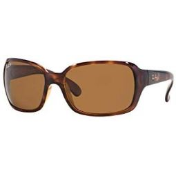 Ray-Ban RB4068 Sunglasses For Women