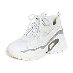 ASH Womens Bang Sneaker