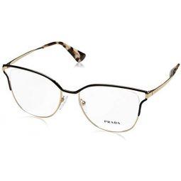 Prada 여성용 PR 54UV 안경