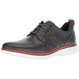 Rockport Mens Dressports 2 Fast Marathon LTD Oxford