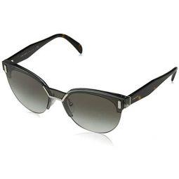 Prada 여성용 Mod Evolution 선글라스