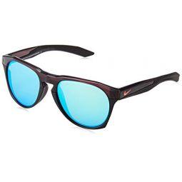 NIKE Essential Navigator R Sunglasses - EV1020