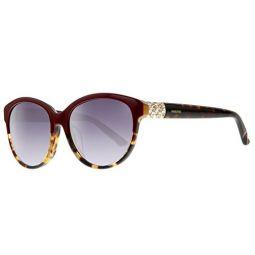 Swarovski Womens Womens Sk89 57Mm Sunglasses