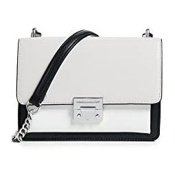 Rebecca Minkoff Womens Christy Small Shoulder Bag