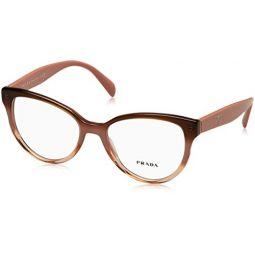 Prada 여성용 PR 01UV 안경