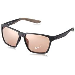 NIKE Maverick E Sunglasses - EV1096