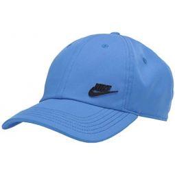 Nike Unisex-Adult Unisex Sportswear Aerobill Heritage86 Hat