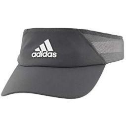 adidas Tennis Aeroready Visor (U)