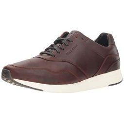 Cole Haan Mens Grandpro Runner Sneaker