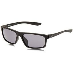 Nike Mens Chronicle Rectangular Sunglasses
