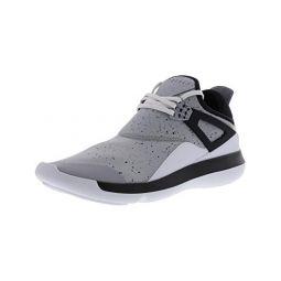 Jordan Mens Fly 89 Fashion Sneakers