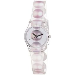 Swatch See My Soul Unisex Watch LK332