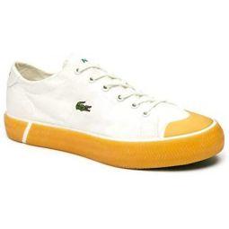 Lacoste Womens Gripshot 120 6 Cfa Sneaker
