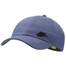 Nike Men`s Futura Heritage 86 Adjustable Hat