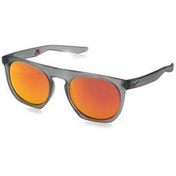 NIKE Flatspot R Sunglasses - EV1045