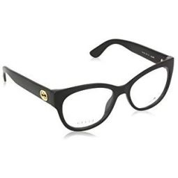 Optical frame Gucci Optyl Black (GG 3824 D28)