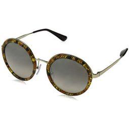 Prada 여성용 PR 50TS 선글라스