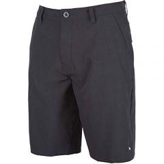 Rip Curl Mens Mirage Boardwalk 21 Hybrid Shorts