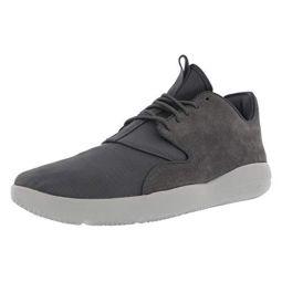 Jordan Eclipse Lea Athletic Mens Shoes Size 8.5