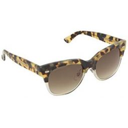 Gucci 3744 Spotted Top Sunglasses