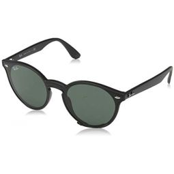 Ray-Ban 여성용 라운드 선글라스