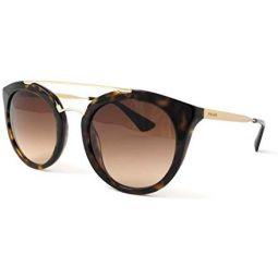 Prada 여성용 PR 23SS 선글라스
