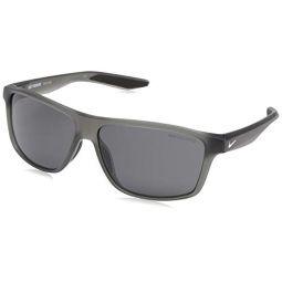NIKE Premier Sunglasses - EV1071