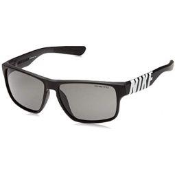 Nike Mojo Sunglasses - EV0784