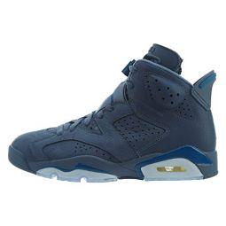 Jordan 6 Retro Mens
