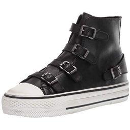 ASH Womens Virgin Sneaker