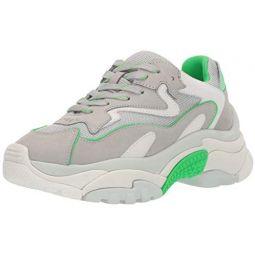 ASH Womens As-Addict Bis Sneaker