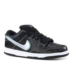 Nike Sb Dunk Low Pro Og Qs Mens