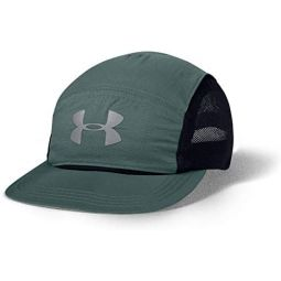 Under Armour Unisex-Adult Run Packable Hat