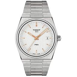Tissot Dress Watch (Model: T1374101103100)