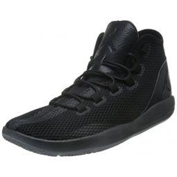 Jordan Reveal Men Round Toe Synthetic Sneakers
