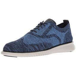 Cole Haan Mens 2.Zerogrand Stitchlite Sneaker