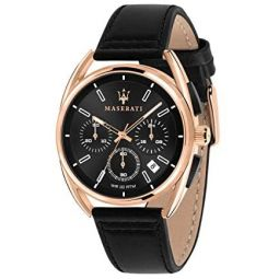 MASERATI Fashion Watch (Model: R8871632002)